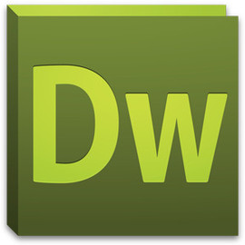 Adobe - Dreamweaver CS5