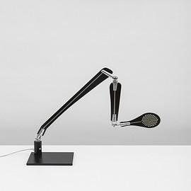 Artemide - Ina table lamp