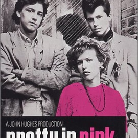 Howard Deutch - Pretty in Pink