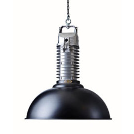 PHILIPS - pendant light