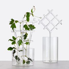 5.5 Designers, Secondome - BUCOLIC vase