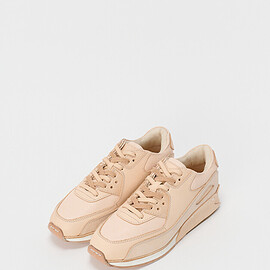 Hender Scheme - manual industrial products-25