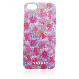 KIRALY - iPhone case 「Popolo」