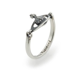 Vivienne Westwood - Vendome Ring
