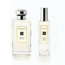 Jo Malone - English Pear & Freesia Cologne