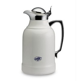 alfi - Alfi Thermal Carafe