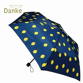 Danke - UMBRELLA