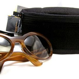 OLIVER PEOPLES - OP-512 SYC