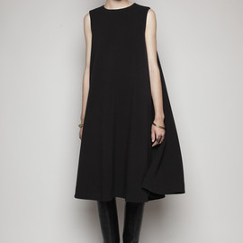 Rachel Comey - Chronicle Dress