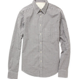 Rag & Bone - Rag & bone Check Shirt