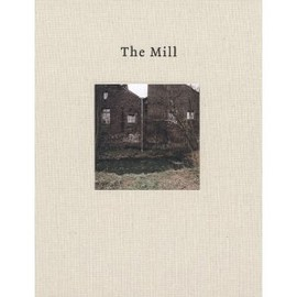 Matthias Schaller - The Mill