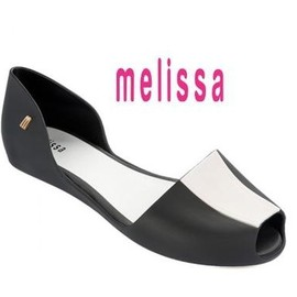 melissa - Fresh Bloom(9942472)