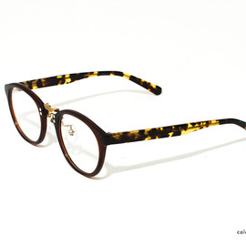 NEWMAN - Peter color/Crystal brown