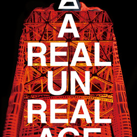ANREALAGE - A REAL UN REAL AGE