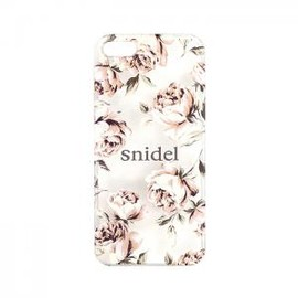 snidel - iphone case