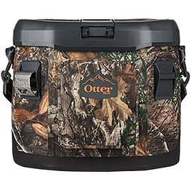 Otterbox - Trooper 20 Cooler in FOREST EDGE