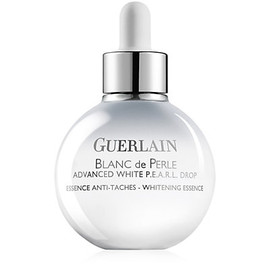 GUERLAIN - BLANC DE PERLE ADVANCED WHITE P.E.A.R.L. DROP