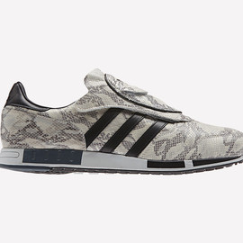 """adidas originals - Micropacer """"Snake Lux"""" Pack"""