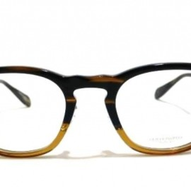 OLIVER PEOPLES - MAXIME