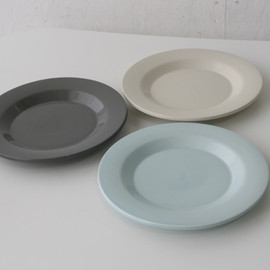 PIET HEIN EEK - FAT crockery SMALL PLATE