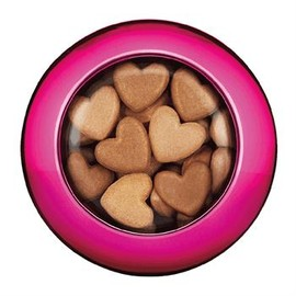 Happy Booster™ Glow & Mood Boosting Baked Bronzer