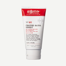 C.O.Bigelow - CHAPPED HANDS REMEDY 48g