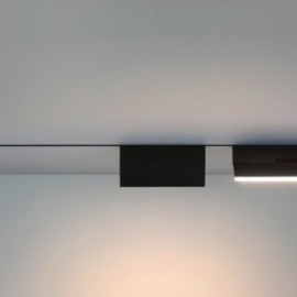Eden Design - On Line Lights