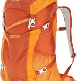 GREGORY - Gregory Z35 (2013) Internal Frame Backpack
