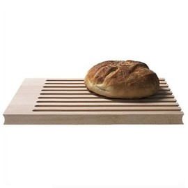 Scanwood - Bread Board