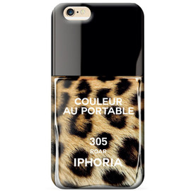 IPHORIA - ROAR for iPhone6