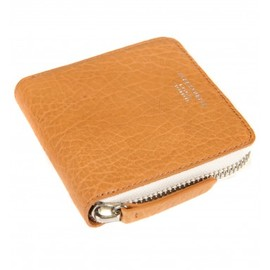 Acne - Amber Wallet