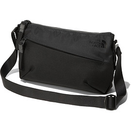 THE NORTH FACE - ELECTRA TOTE S