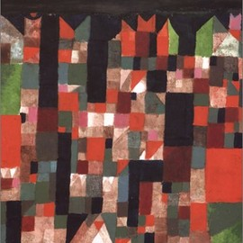 Robert Kudielka (著), Bridget Riley (著) - Paul Klee: The Nature of Creation/Works 1914-1940
