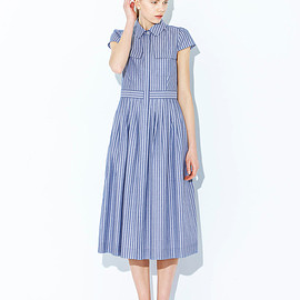 MACKINTOSH PHILOSOPHY - DRESS 2015 SPRING