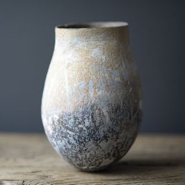 Elspeth Owen - Elspeth Owen  (via smoked jar — Oxford Ceramics)