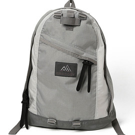 GREGORY - GREGORY × NEW BALANCE × BEAMS PLUS / 別注 DAY PACK