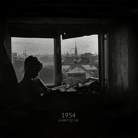 1954 - A Part of Me