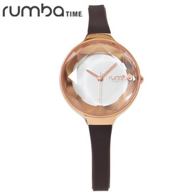 rumba TIME - Orchard Gem