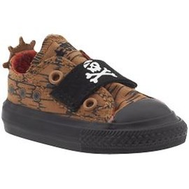 CONVERSE - Chuck Taylor All Star Pirates