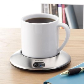 Mug   Coffee Cup Warmer