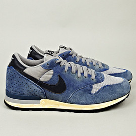 NIKE - AIR EPIC VINTAGE SNEAKER