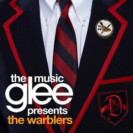 The Warblers - Glee: The Music presents The Warblers