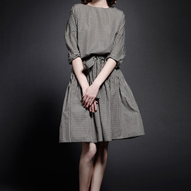 beautiful people - 2013 pre fall