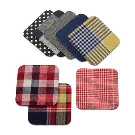 iphone 6 case - dandy medium check