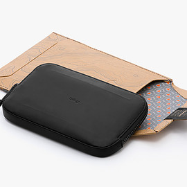 bellroy - All-Conditions Essentials Pocket