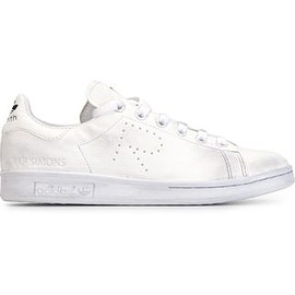 Adidas By Raf Simons - Stan Smith(white/washd)
