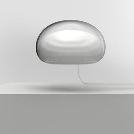cloudandco - floating lighting