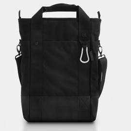Bluelounge - Laptop Tote