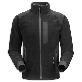 Arc'teryx - Strato Fleece Jacket