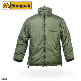 Snugpak - Snugpak Sleeka Original Jacket